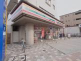 セブンイレブン 広島府中本町店