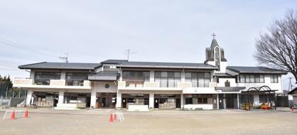 高崎天使幼稚園の画像1