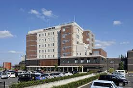黒沢病院の画像1
