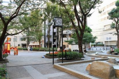 日出町公園の画像1