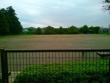佐野ふれあい広場の画像1