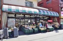 スーパーシマダヤ大塚店