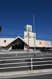 西日本シティ銀行 マルショク富野店の画像1