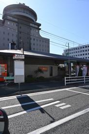 とんかつ濱かつ北九州小倉店の画像1