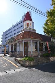 リンガーハット 小倉富野店の画像1
