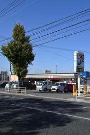 セブンイレブン 小倉附属小前店の画像1