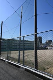 北九州市立菊陵中学校の画像1