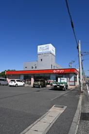 ポプラ 小倉高浜店の画像1