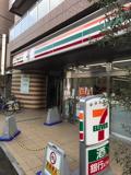 セブンイレブン JRさくら夙川駅前店
