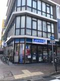 ローソン さくら夙川駅前店