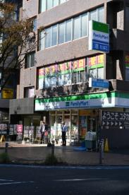 ファミリーマート 小倉駅北口店の画像1