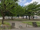 東大丸公園