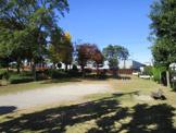 芝原西公園