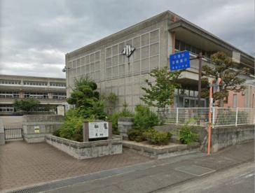 松山市立福音小学校の画像1