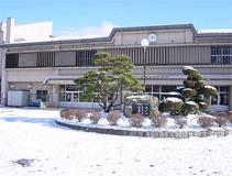 津志田小学校