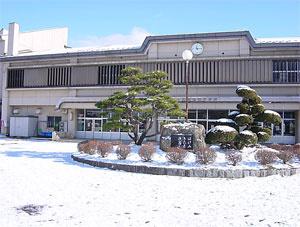 津志田小学校の画像1