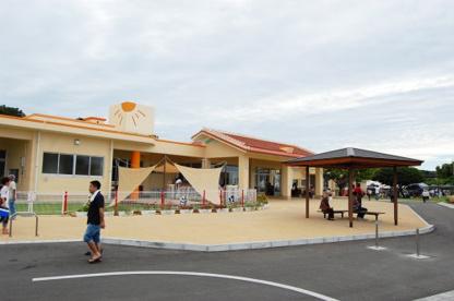 認定こども園育成館幼稚園の画像1