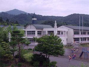 都南東小学校の画像1