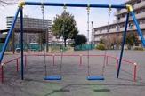 野庭永作第二公園