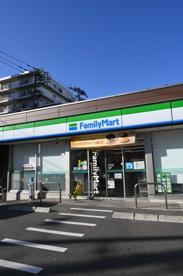 ファミリーマート 小倉三萩野店の画像1