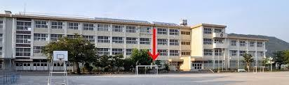 岐阜市立西郷小学校の画像1