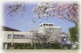 黒野病院の画像1