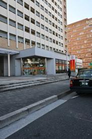西日本シティ銀行小倉金田支店の画像1