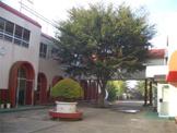 南柏幼稚園