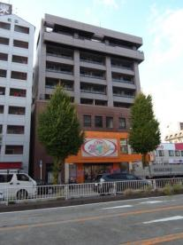 ザ・ダイソー 名古屋今池店の画像1