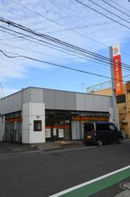 西日本シティ銀行 宇佐町支店の画像1