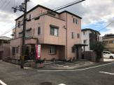 ヤスムラ医院
