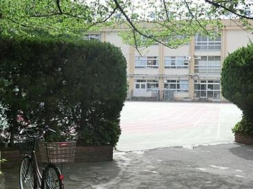 要小学校の画像1