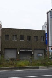 豊和銀行北九州支店の画像1