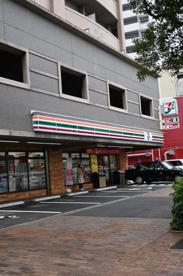 セブンイレブン 小倉片野3丁目店の画像1
