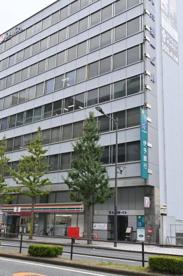 伊予銀行北九州支店の画像1