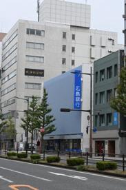 広島銀行北九州支店の画像1