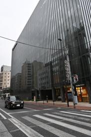 西日本シティ銀行 北九州営業部の画像1