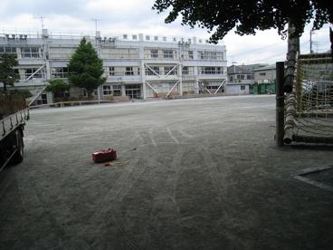 太子堂小学校の画像2