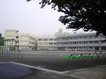 赤堤小学校の画像1