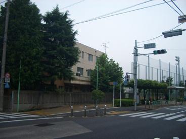 弦巻中学校の画像2