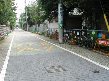 松ヶ丘小学校の画像3