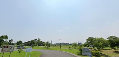7号大野緑地の画像1