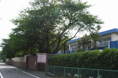 松丘幼稚園の画像2