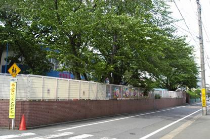 松丘幼稚園の画像3