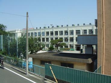 花見堂小学校の画像2