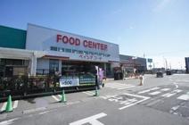 Beisia(ベイシア) フードセンター結城店