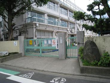 世田谷小学校の画像1