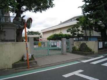 世田谷小学校の画像2