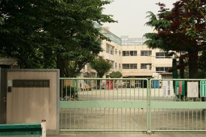 多間小学校の画像1