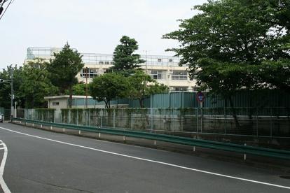 多間小学校の画像2
